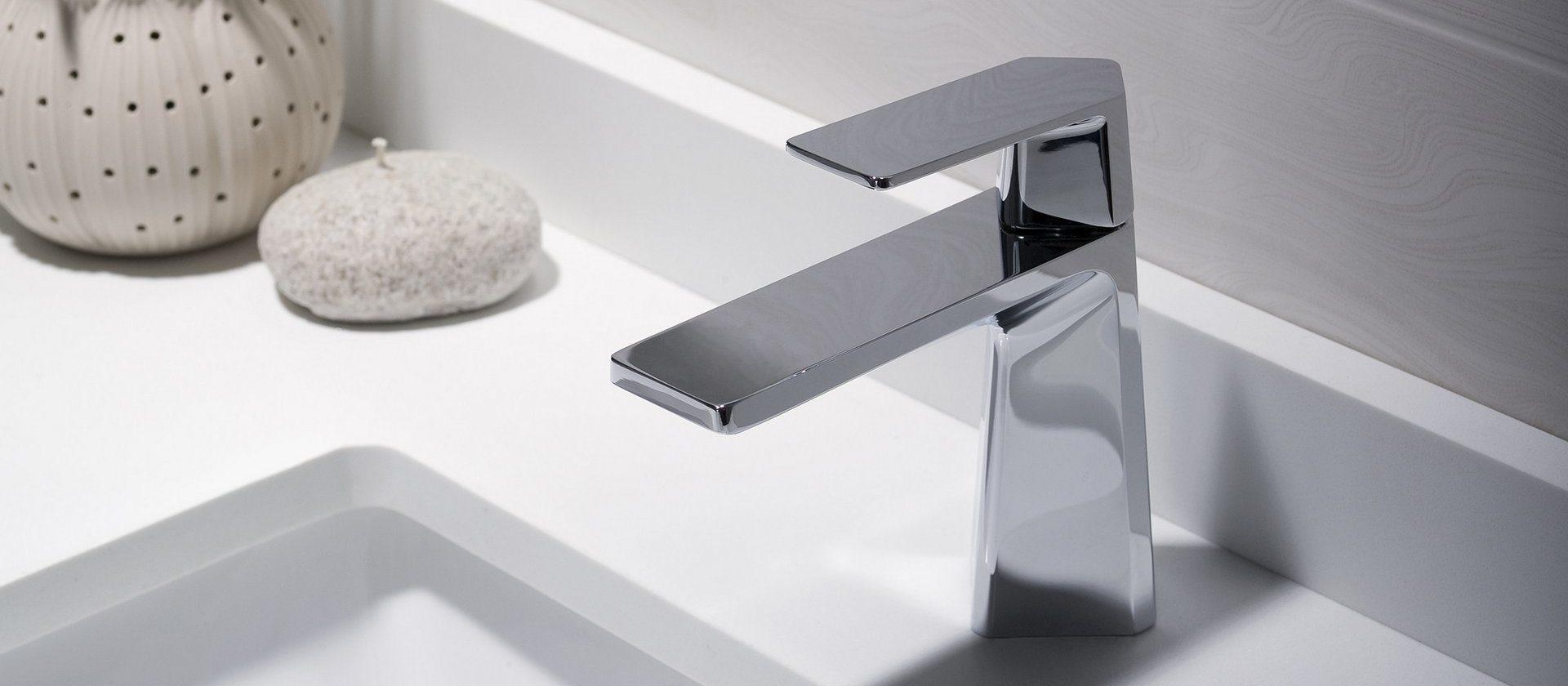 ncp-plumbing-e1465208464576