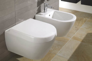 Toilet Repair Hornsby